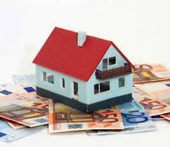 Nuovo piano mutui agevolati prima casa bim sarca mincio - Mutui posta prima casa ...
