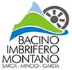 Home Page - BIM Sarca